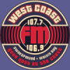 Radio West Coast 107.7 FM