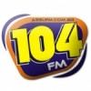 Rádio Assú 104.9 FM