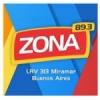 Radio Zona 89.3 FM