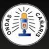Radio Ondas Cañaris 1530 AM