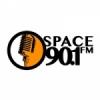 Radio Space 90.1 FM