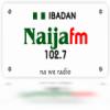 Radio Naija 102.7 FM