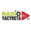 Yacyretá  95.1 FM