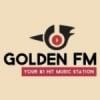 Radio Golden FM 365