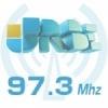 Radio Urbe 97.3 FM
