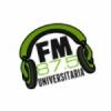 Radio Universiaria 87.5 FM