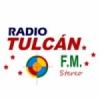 Radio Tulcán 94.1 FM