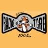 Radio Tigre 100.5 FM