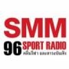 SMM  Radio 96.0 FM