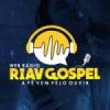 Riav Gospel