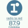 Radio La Red Córdoba 87.9 FM
