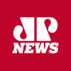 Rádio Jovempan News 590 AM