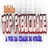Rádio Top Publicidade