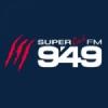 Radio Super 94.9 FM