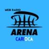 Arena Carioca Web Rádio