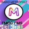 Rádio Metrópole Fmcg