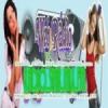 Rádio Star Mix FM