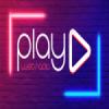 Play Web Rádio