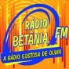 Rádio Betânia 104.9 FM
