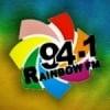 Radio Rainbow 94.1 FM