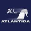 Rádio Atlântida 94.1 FM