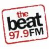Radio The Beat 97.9 FM