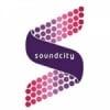 Radio Soundcity 98.5 FM