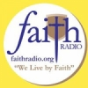 WDYF 90.3 FM Faith