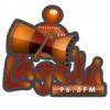 Radio Lagelú 96.3 FM
