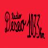 Radio Deseo 103.3 FM