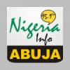 Radio Nigeria Info 95.1 FM