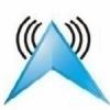 Rádio Atlântica 810 AM