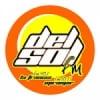 Radio Del Sol 90.1 FM