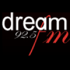 Radio Dream 92.5 FM