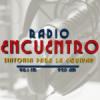 Radio Encuentro 96.1 FM 920 AM