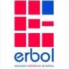 Radio Erbol 100.9 FM