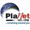 Planet Radio 101.1 FM