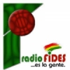 Radio Fides Santa Cruz 94.9 FM