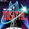 Web Rádio Digital