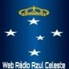Web Rádio Azul Celeste