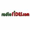 Radio Fides La Paz 101.5 FM 760 AM