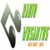 Radio WBSantos