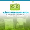 Radio Web WB Santos