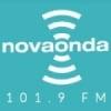 Radio Nova Onda 101.9 FM