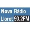 Radio Nova Lloret 90.2 FM