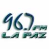 Radio La Paz 96.9 FM