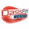 Radio Oasis 106.6 FM