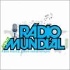 Rádio Nova Mundial Web
