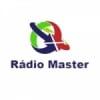 Rádio Master