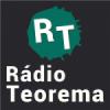 Rádio Teorema